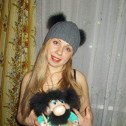 Юлия, 29 лет, Луганск