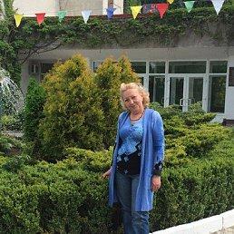 Фото Виктория, Киев, 63 года - добавлено 9 февраля 2016