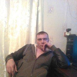 михаил, 33 года, Курган
