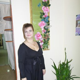 Оксана, 36 лет, Купянск
