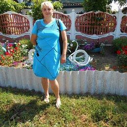 Марина, Ардатов, 39 лет