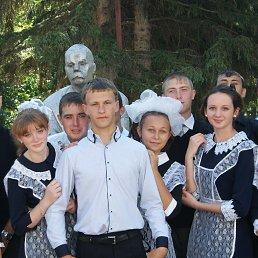 Саша, 21 год, Красногорское