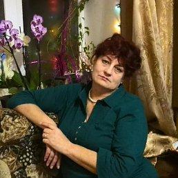 Ирина, 58 лет, Осташков