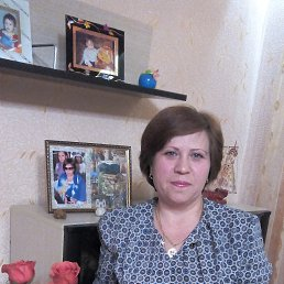 ирина, 48 лет, Троицк