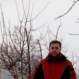 Вадим, 46 лет, Чертково
