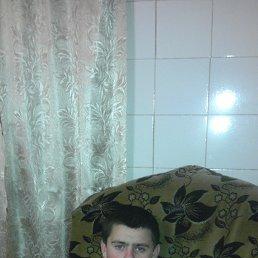Влад, 20 лет, Белгород-22
