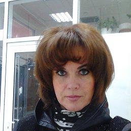 Наталья, 51 год, Озерск