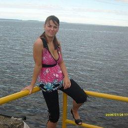 Екатерина, 38 лет, Ульяновск
