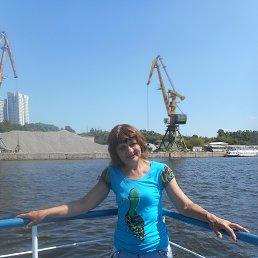 Фото Ольга, Авдеевка, 59 лет - добавлено 8 марта 2016