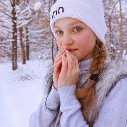 наташа, 18 лет, Семенов
