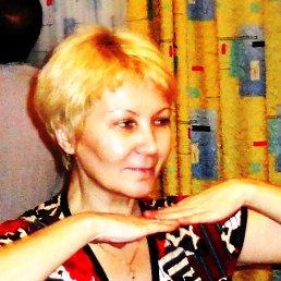 ЛарисА, 57 лет, Екатеринбург