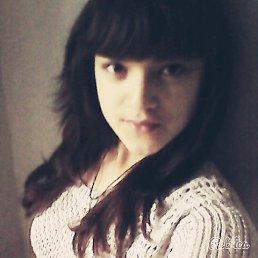 Арина, 20 лет, Тольятти