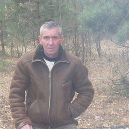Адам, 59 лет, Иркутск