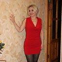 Фото Алена, Москва, 46 лет - добавлено 9 марта 2016