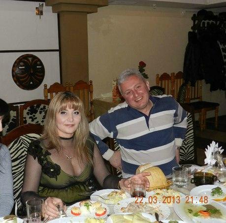 Фото: Виктория, 46 лет, Луцк в конкурсе «Отмечаем с коллегами»