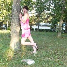 Елена, 45 лет, Москва