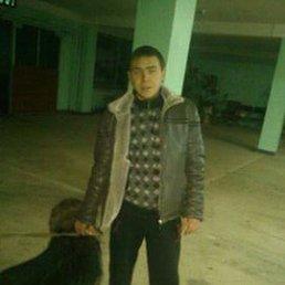 Сергей, 28 лет, Сергиев Посад-7