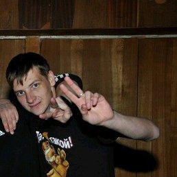 Андрей, 25 лет, Коренево