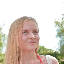 Катя, 24 года, Борисоглебск