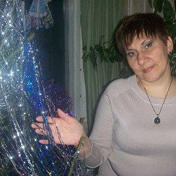 Фото Татьяна, Москва, 50 лет - добавлено 3 января 2016