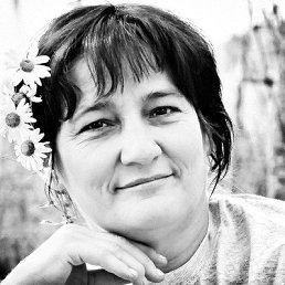 Мария, 58 лет, Ковылкино