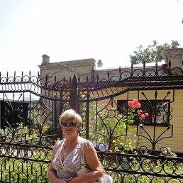 Ирина, 65 лет, Сосновый Бор