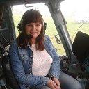 Фото Ольга, Иваново, 44 года - добавлено 5 марта 2016