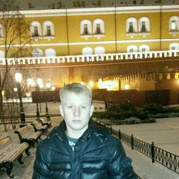 Denhik), 24 года, Константиновск