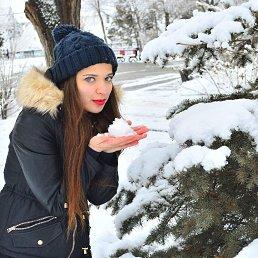 Юля, 27 лет, Санкт-Петербург