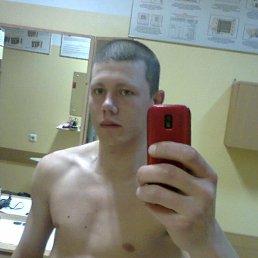 Иван, 25 лет, Оха - фото 3
