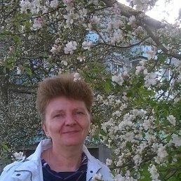 Елена, , Валдай