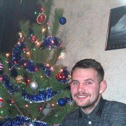 Евгений, 30 лет, Красноармейск