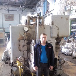 Александр, 46 лет, Донец