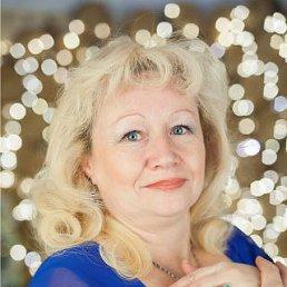 Елена, 56 лет, Красноярск