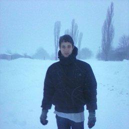 Андрей, 22 года, Успенка