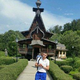 Борис, 36 лет, Михнево