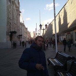 Евгений, 26 лет, Краматорск
