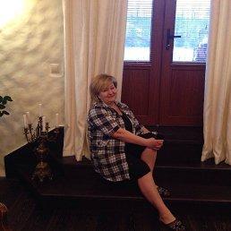 Тамара, 58 лет, Звенигород
