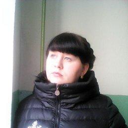 Катюшка, 29 лет, Новокузнецк
