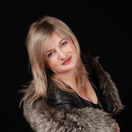 Елена, 51 год, Южноукраинск