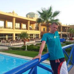 Алексей, 33 года, Мостовик