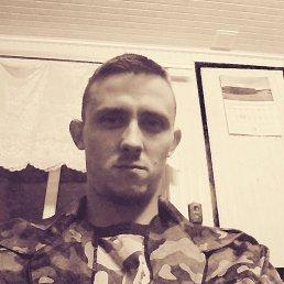 Руслан, 28 лет, Ватутино