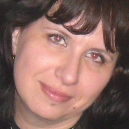 Оксана, 41 год, Синельниково