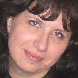Оксана, 42 года, Синельниково