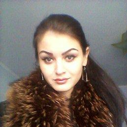 Марина, 28 лет, Бердянск