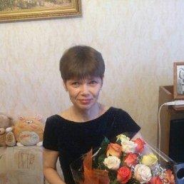 Татьяна, 55 лет, Валдай