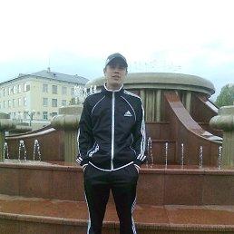 Стас, 29 лет, Междуреченск