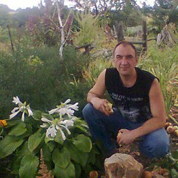 Сергей, 49 лет, Перевальск