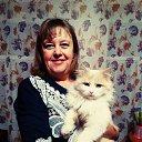 Фото Любовь, Бийск, 54 года - добавлено 21 декабря 2015