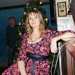 Светлана, 42 года, Светлодарское
